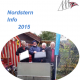 Nordstern Info Cover 2015