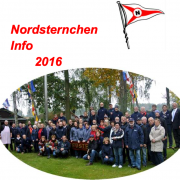 Nordstern Info Cover 2016
