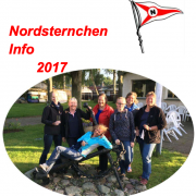 Nordstern Info Cover 2017