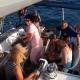 Abenteuer Mallorca (September 2009)