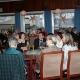 Neujahrsempfang beim SCN (09.01.2011)