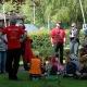 Clubwettfahrt 1 und Schnuppersegeln (07.05.2011)
