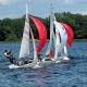 Sea-Cup North (02.06.2012)