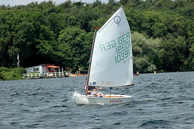 Opti-B (23.06.2012)
