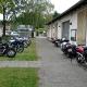 Motorrad Tour (29.09.2012)