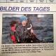 Kieler Woche Sieg geht nach Nordstern!!!! (21.06.2013)