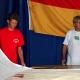 Sommer im Segel-Club Nordstern - IDM Varianta 2013 (28.07.2013)