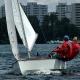 Sea-Cup North (22.06.2014)
