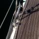 Mallorca 2014 - Es geht auch mal ohne………….Regatta & Crash! (25.10.2014)