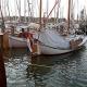 "Sperwer 2015 oder ""watt'n Wind"" Ijsselmeer, Nordsee, Markenmeer mit der Sperwer (22.-28.08.2015)"