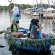 Neptunstaufe und Hafenfest (02.09.2016)
