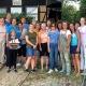 Sieg der SCN Damen bei der WWW (10.08.2019)