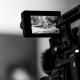 Videoarchiv 1961 bis 2018