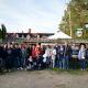 Nordstern-Geschwaderfahrt nach Masuren (25.5.-1.6.2019)
