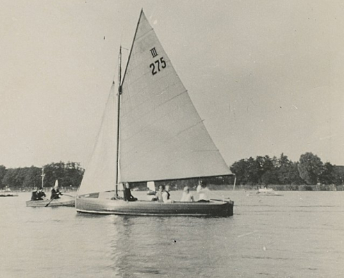 Thea III 275-Hans Richter