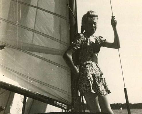 Gina Rückwardt