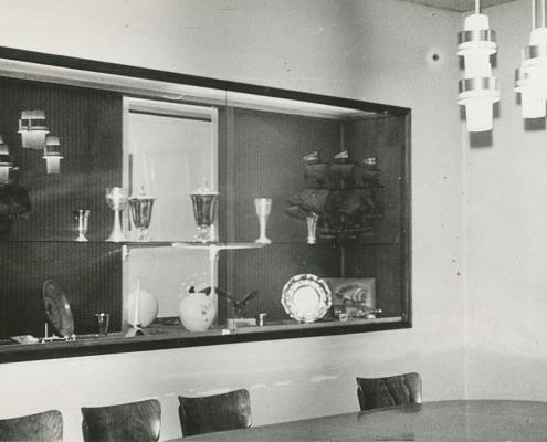 Küchenumbau