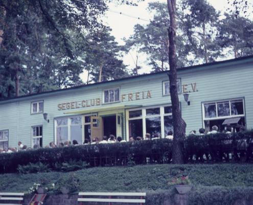 SC Freia