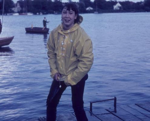 Christine Küchlin