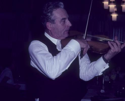 Siegfried Pokowitz