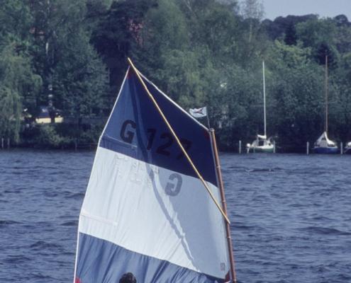 """Ute"" Rothermund"
