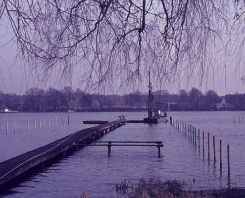 Nordsteg