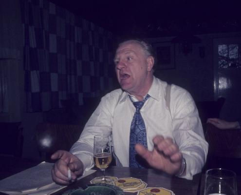Rudi Hermann