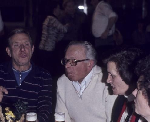 SCN: Egon Jagsch & Wolfgang Gutsche