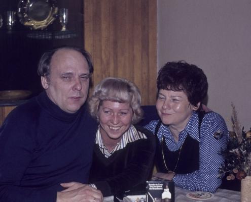 SCN 1979 (Dias von W. Liebing)