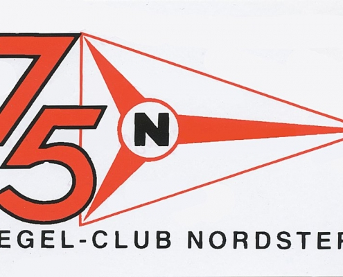 75 Jahre SCN Vignette
