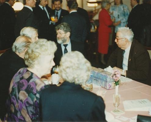 Gerda Pospi