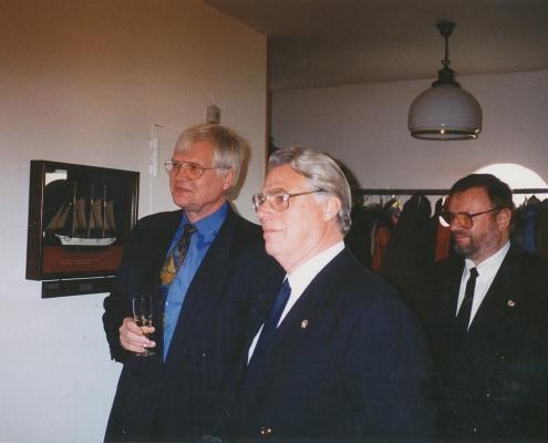Werner Kunze