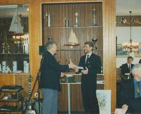 E. Engelmann und M. Richter